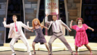 Hairspray Musical Gallery